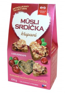 musli-srdicka-s-brusinkami-100-g-original